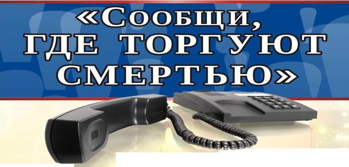 http://school2.obr-tacin.ru/images/news/0354.JPG